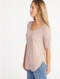 http://oldnavy.gap.com/browse/product.do?pcid=5151&vid=1&pid=201983062